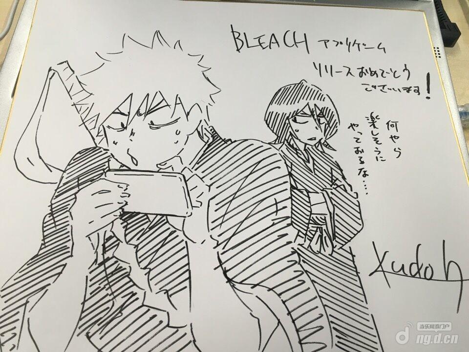 手绘男神手机壁纸