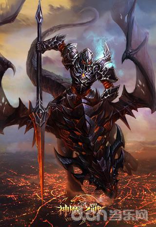 西方神话中所有天使和恶魔的名字及起含义