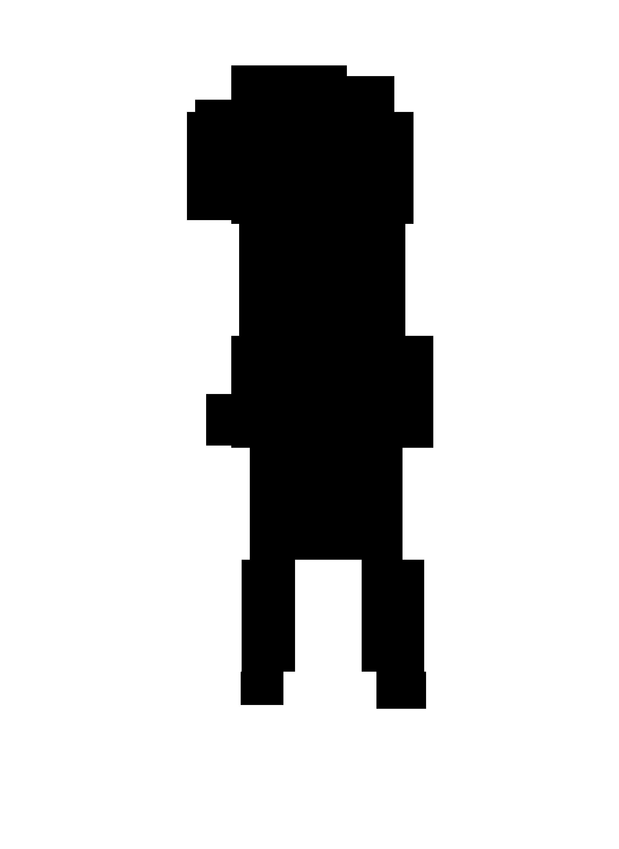 logo 标识 标志 设计 矢量 矢量图 素材 图标 1970_2700 竖版 竖屏