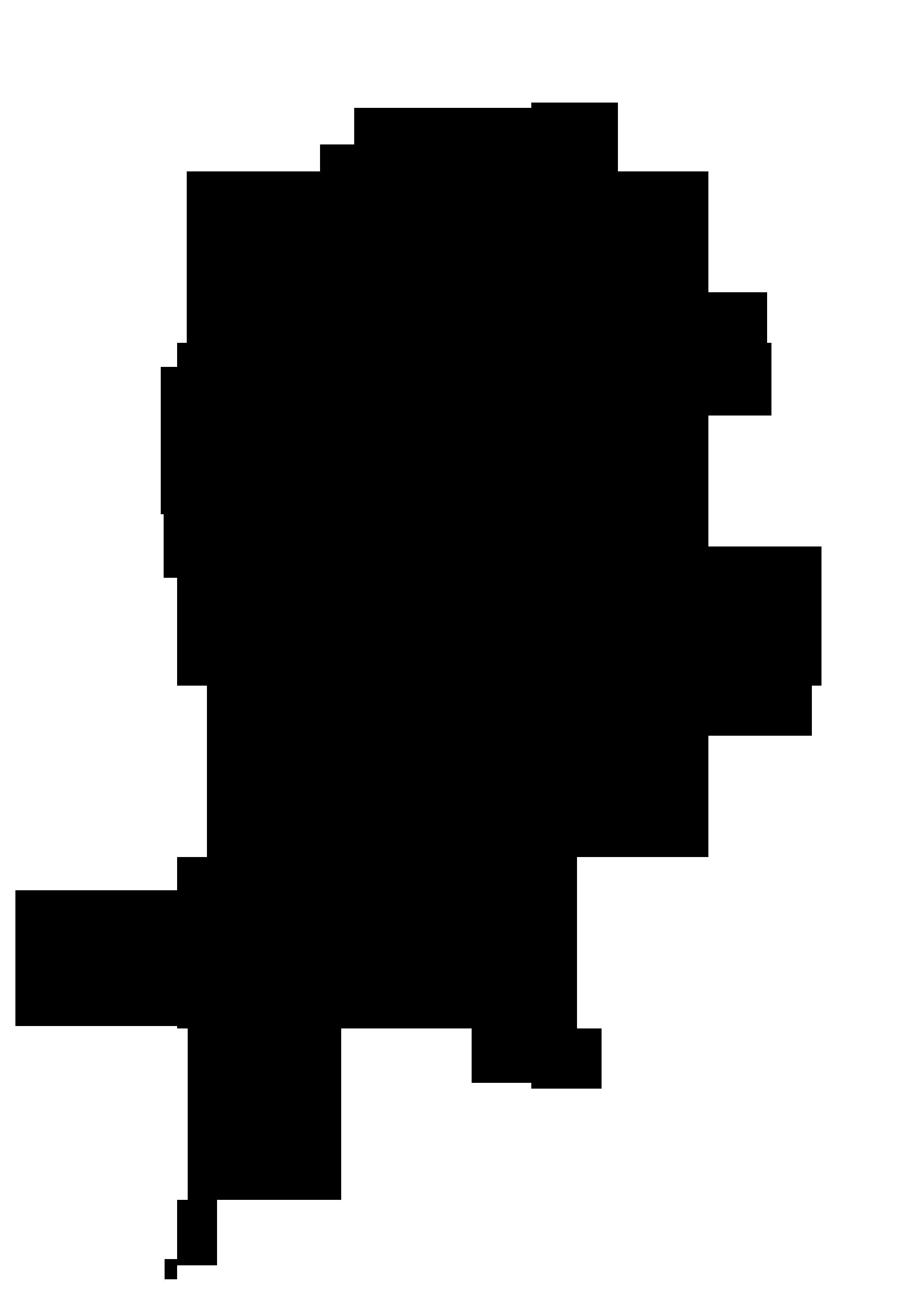 设计 矢量 矢量图 素材 1920_2700 竖版 竖屏