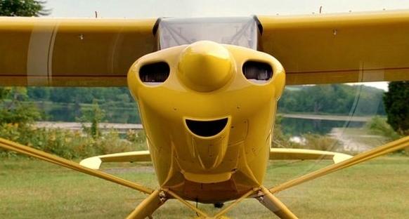 飞机表情包_现代空战3d论坛