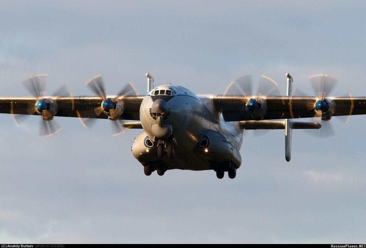 现代空战3d最好的飞机