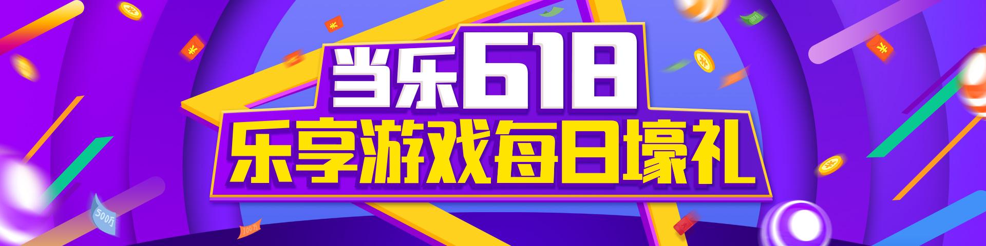 1920x480.jpg
